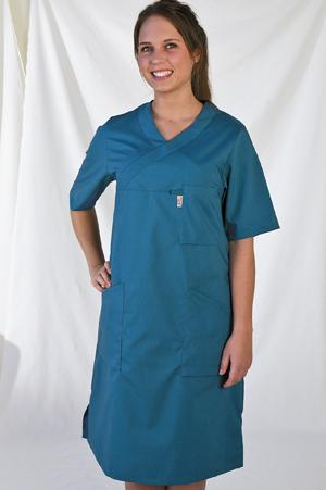 Sjukhuskläder köpa
